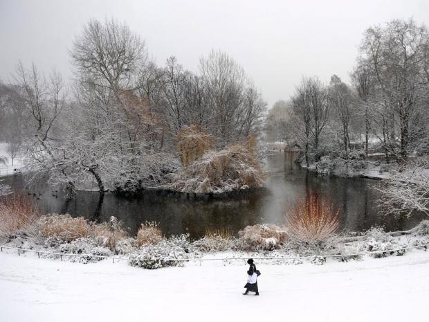 06-frost-EPA.jpg