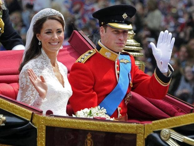 Will-and-kate-ap.jpg