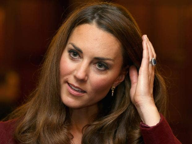 kate9-getty.jpg