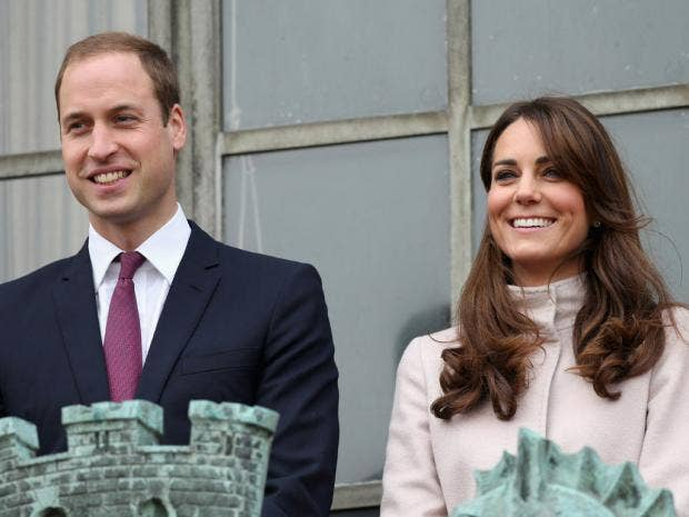 kate and wills.jpg