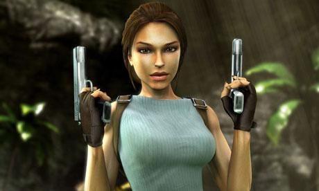Lara-Croft-008.jpg