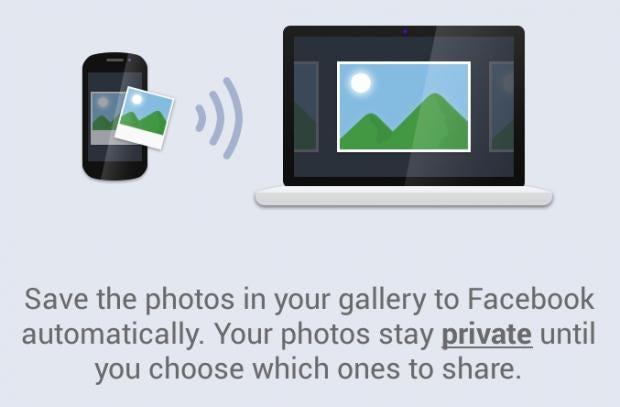 facebook-photo-sync.jpg