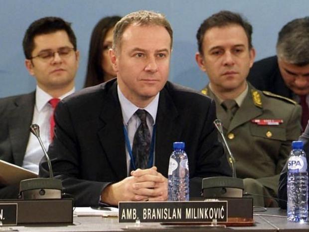 Branislav-Milinkovic-REUT.jpg