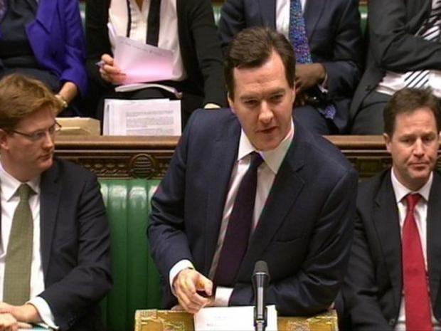 Osborne-3.jpg