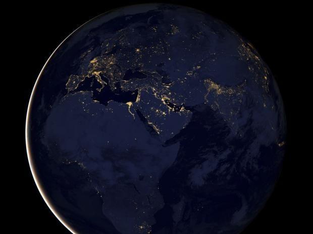 earth-reuters.jpg