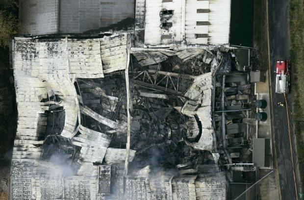 FactoryfirePA.jpg