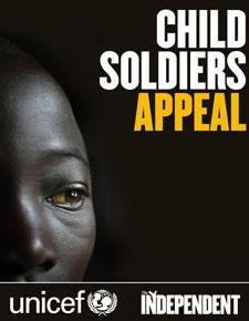 appeal2012.jpg