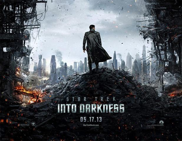 star-trek-into-darkness-poster.jpg
