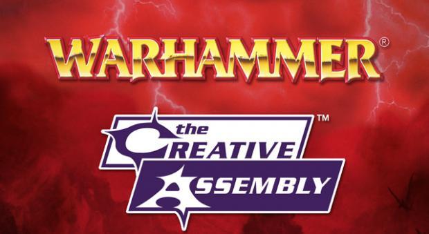 Warhammer-logo.bin