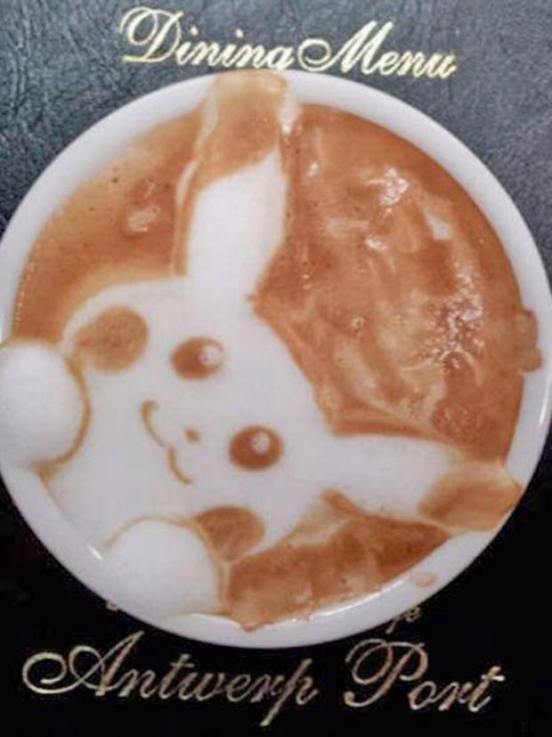 Pg-21-latte.jpg