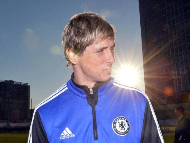 Fernando-Torres--2.jpg