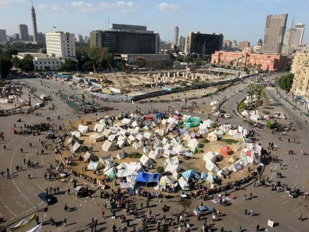 Cairo.jpg