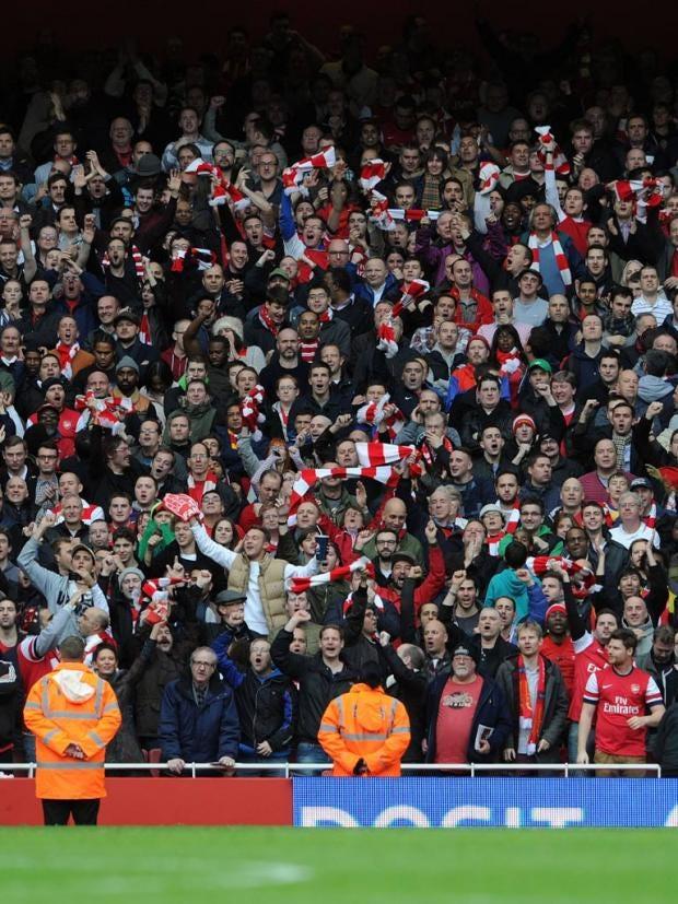 standing-fans.jpg