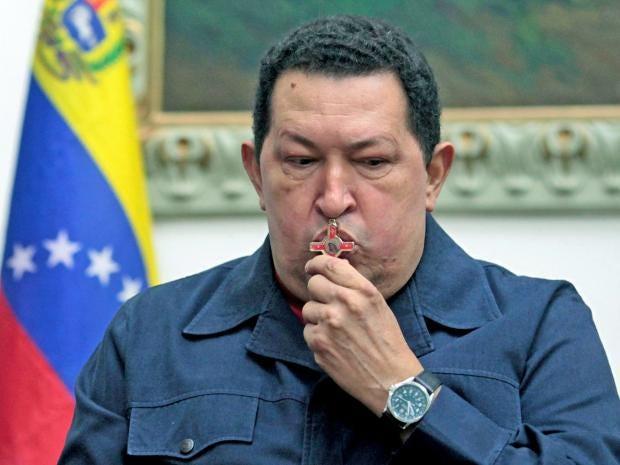 web-chavez-getty.jpg