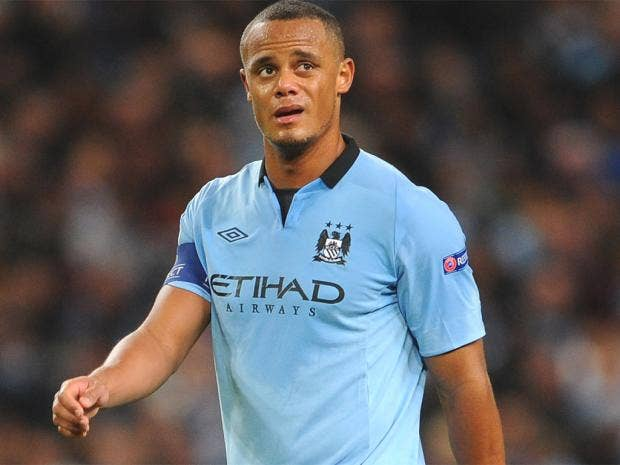 pg-70-kompany-getty.jpg