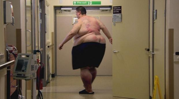 Shannon davis weight loss image 6
