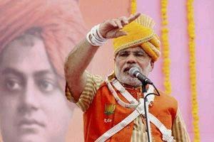 Narendra_Modi-Oct-12.jpg