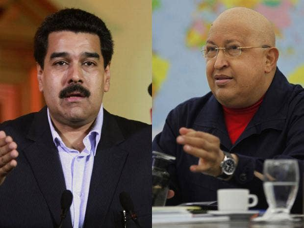 32-venezuela-APrt.jpg