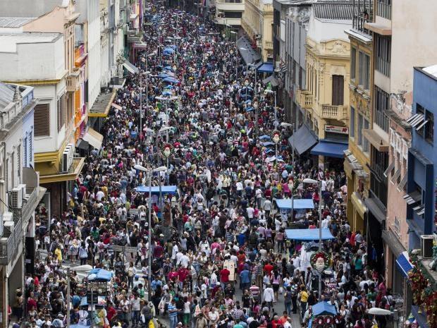 BRAZIL-ECONOMY136.jpg