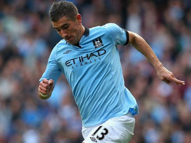 kolarov.getty.jpg