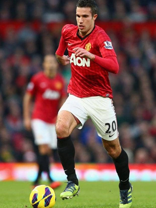Pg-10s-persie-getty.jpg