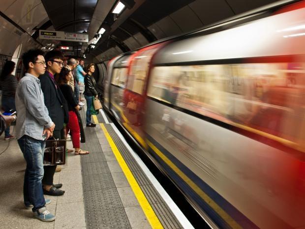 Tube-getty.jpg