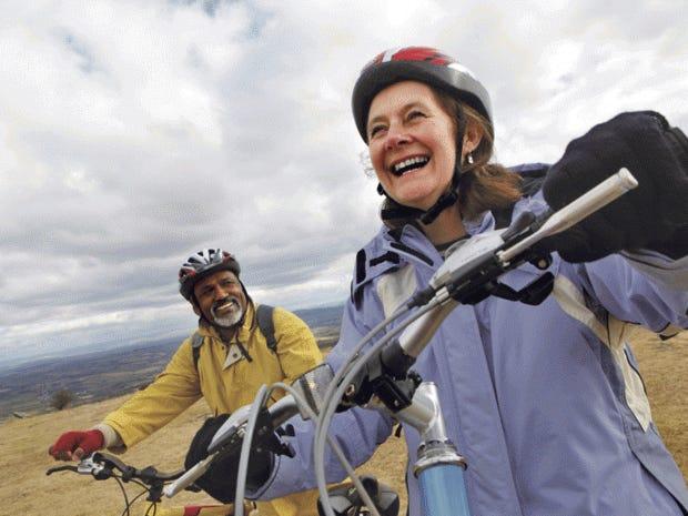 cyclingGetty.jpg