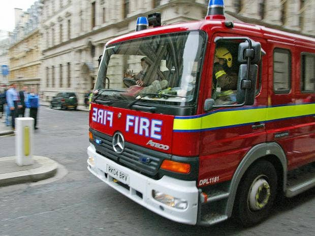 web-fire-brigade-getty.jpg