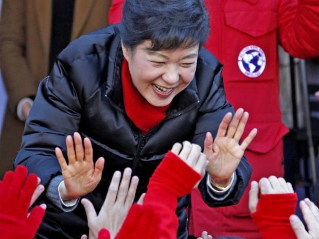pg-34-s-korea-reuters.jpg