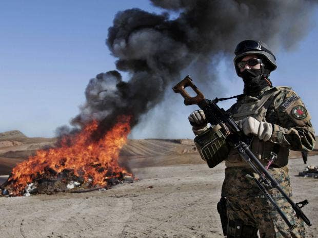 afghan-ap.jpg