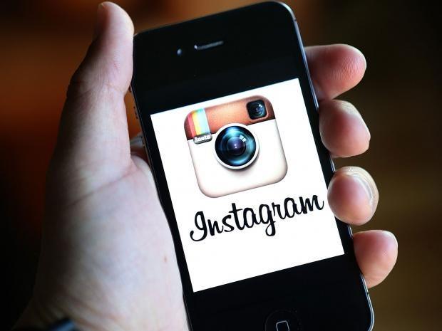 instagram-gt.jpg