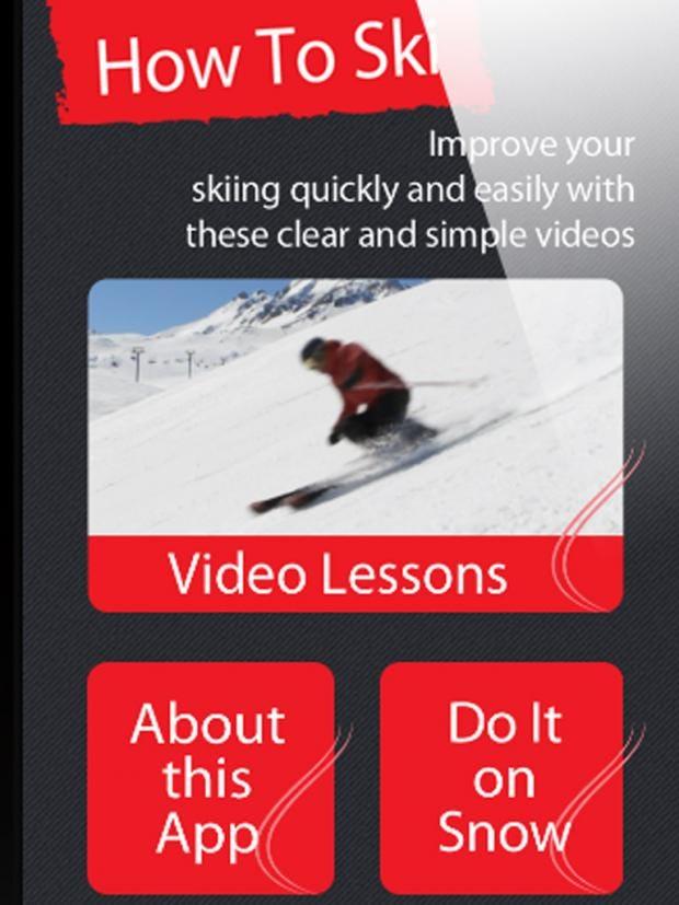 pg-26-ski-app.jpg
