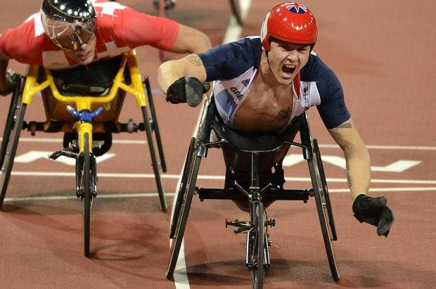 2012-09-06-olympics-weir-ge.jpg