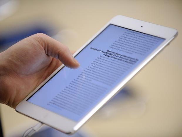 iPadGETTY.jpg