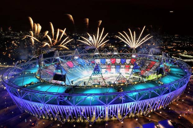 27-07-2012-olympic-opening2.jpg