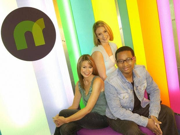 26-newsround1-bbc.jpg