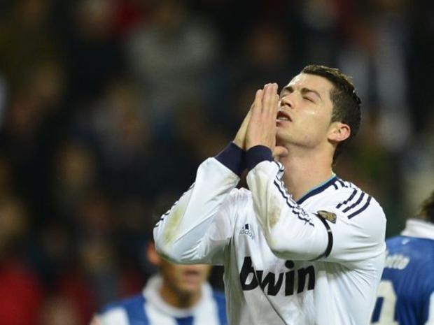 Ronaldo-getty.jpg