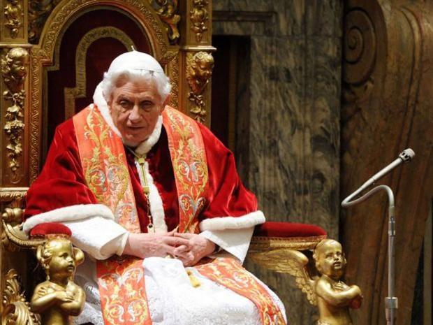 pope.getty.jpg