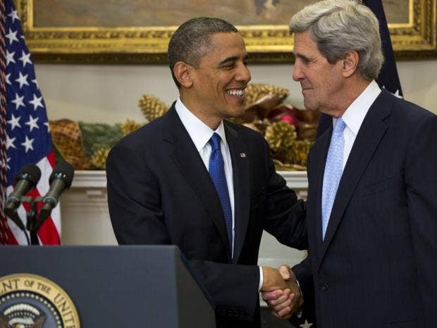 Kerry-obama-getty.jpg