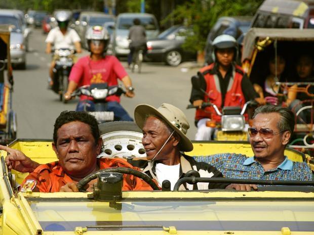 36-indonesiaskillers.jpg