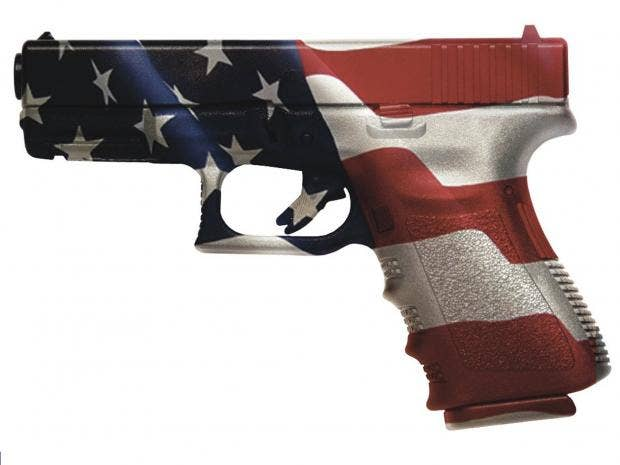 Since The Shooting In Sandy Hook Another 500 Americans Have Died Because Of Us Gun Laws