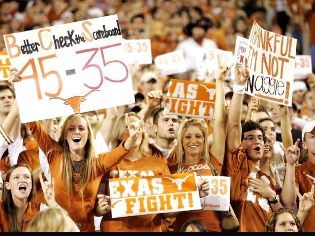 Austin-football-getty.jpg