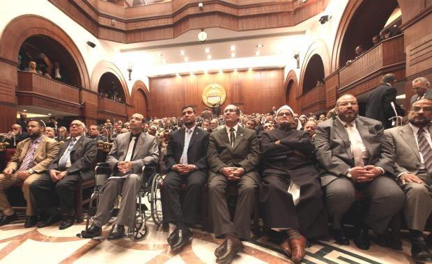 pg-25-morsi-epa.jpg