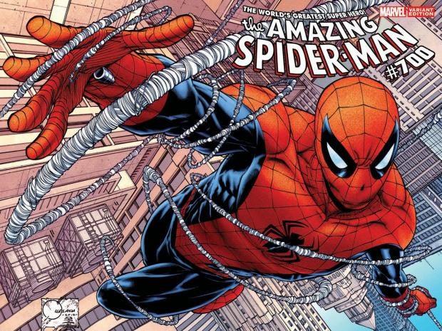 10-spiderman.jpg