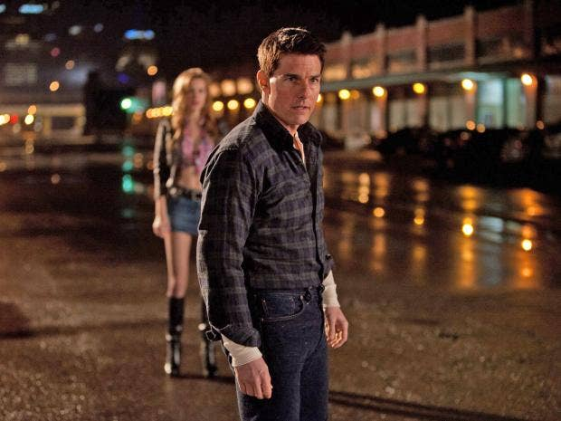 Cruise-jack-reacher.jpg