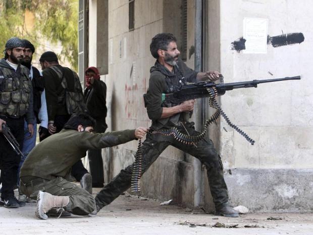 pg1-syria-reu.jpg