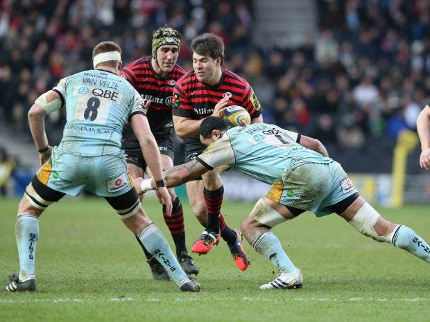 Schalk-Brits-of-Saracens-is.jpg