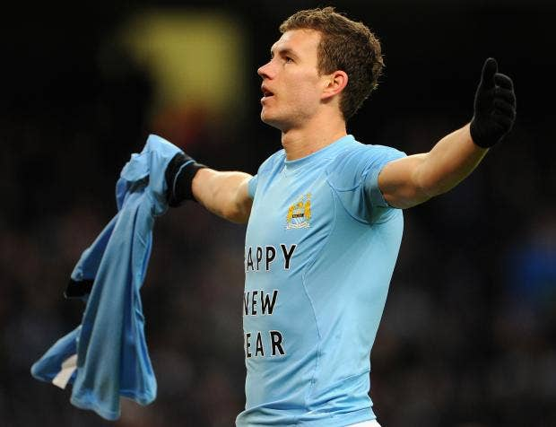 sp-dzeko-getty_2.jpg