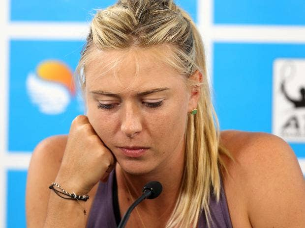 pg-54-sharapova-getty.jpg