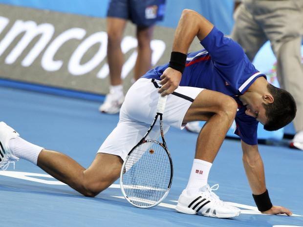 Djokovic-2.jpg